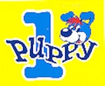 121_design_plaatjes_puppy_1_1.jpg