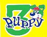 121_design_plaatjes_puppy_3_1.jpg