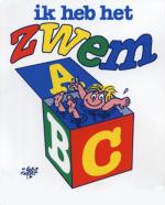 121_st_ik_heb_het_zwemabc_web_1.png