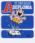 121_st_ik_heb_mijn_a_diploma_web_1.png