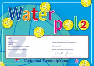 121_waterpolo_2_2015_voor_web_1.png